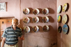 4Y4A4441 (francois f swanepoel) Tags: calitzdorp ceramisist hyltonnel keramiek keramiekkunstenaar southerncape suidkaap