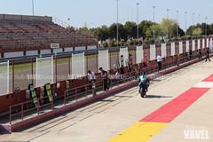 IMG_7699 (VAVEL España (www.vavel.com)) Tags: fim cev repsol motociclismo vavel vavelcom moto3 moto2 etc european talent cup circuito albacete test pretemporada mundialito mundial junior