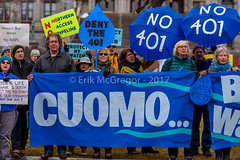 EM-170327-NoNAPL-010 (Minister Erik McGregor) Tags: 2017 actonclimate activism albany andrewcuomo climatechange cuomo denythe401 energydemocracy erikmcgregor ferc fossilfree fracking governorcuomo keepitintheground methane napl nyscapitalbuilding newyork no401 nonapl nopipelines northaccesspipeline peacefulprotest photography protectnywater waterislife wesayno youarehere climatejustice demonstration energyefficiency rally ‎solidarity 9172258963 erikrivashotmailcom ©erikmcgregor ‪‎weareallconnected‬ ny usa