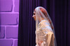 20170408-2715 (squamloon) Tags: shrek nrhs newfound 2017 musical
