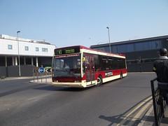 290 S290 RAG (sambuses) Tags: eastyorkshire 290 s290rag