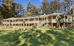 229 Shortcut Road, Raleigh NSW