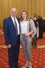 GONULLU AVUKATLAR (FOTO 1/2) (CHP FOTOGRAF) Tags: siyaset sol sosyal sosyaldemokrasi chp cumhuriyet kilicdaroglu kemal ankara politika turkey turkiye tbmm meclis