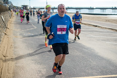 DSC_0707 (Andrew Moss Photography) Tags: bournemouth bay run 2017 running race 10k 782