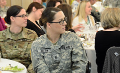 PNG Womens History Luncheon 18_DSC0874 (PANationalGuard) Tags: png pennsylvanianationalguard panationalguard pennsylvania pa women woman womenveterans ftig fig fortindiantowngap ftindiantowngap