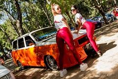 Online System San Pedro 035 (Ariel PH 2015) Tags: autos coches car automóvil exposición marcelo cottet marcelocottet arielph promotora pit babe racequeen calzas spandex lycra onlinesystem san pedro