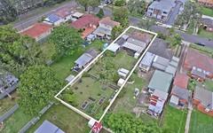 19 Sherwood Street, Revesby NSW