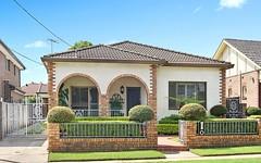 17 La Mascotte Avenue, Concord NSW