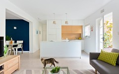 1/7 Griffin Street, Manly NSW