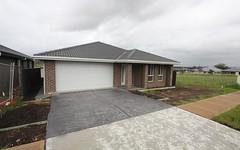 Lot 4243 Hurst Avenue, Spring Farm NSW