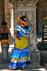 El color de Cuba (mArregui) Tags: wwwarreguimeluscom marregui color colores cuba gentes gente gentecostumbrescultura habana havana lahabana caribe