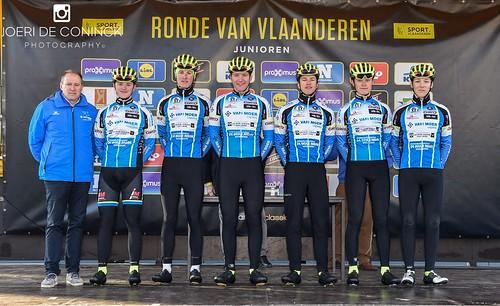Ronde van Vlaanderen junioren (71)