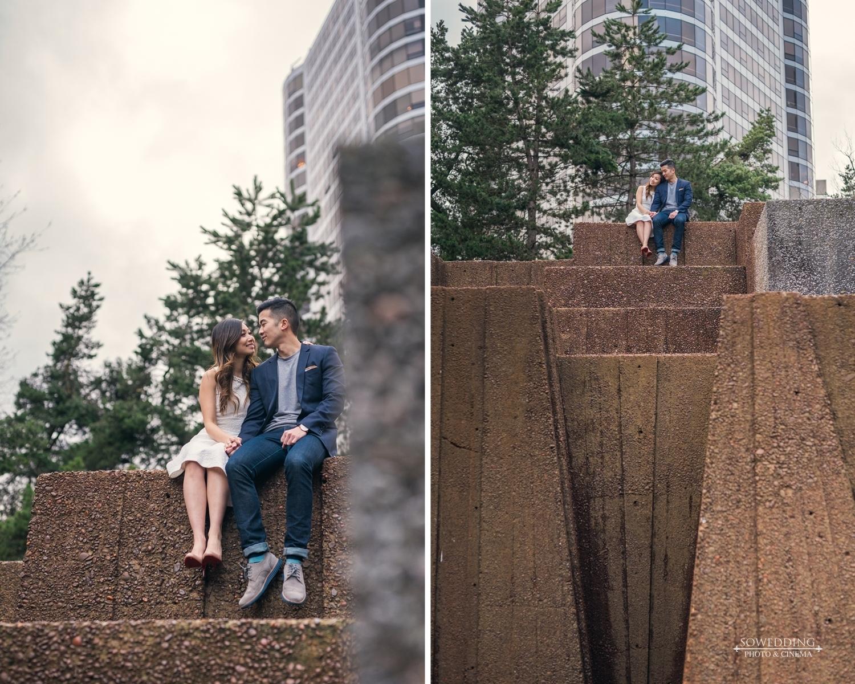 Jeannie&Steven-Eshoot-Full-SD-0051