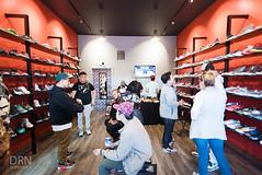 Premium Sneakers, Berkeley CA. (dunksrnice) Tags: 2017 wwwdunksrnicenet dunksrnicenet dunksrnice rolotanedojr rolotanedo rolo tanedo jr