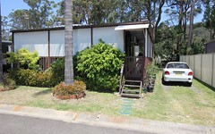 S36 Broadlands Estate, Green Point NSW