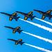 .@BlueAngels Returning to Boeing Field