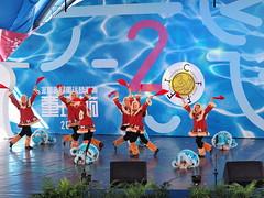俄羅斯_4 (Taiwan's Riccardo) Tags: 2015 taiwan digital color m43 milc evil olympusem1 omd olympuslens zd zoom 50200mmf2835 swd 宜蘭縣 五結鄉 親水公園 2015宜蘭童玩節 俄羅斯 russia