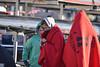 ABS_0011 (TonyD800) Tags: steveneczypor regatta crew harritoncrew copperriver rowing cooperriver