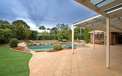 7 Holley Place, Kaleen ACT