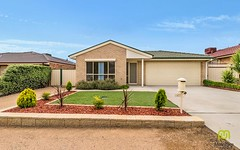 4 Betty Maloney Crescent, Banks ACT