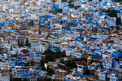 Chefchaouen (rbrands) Tags: reise travel chefchaouen tanger marokko ma