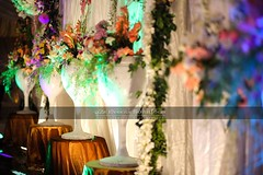 top class catering companies in lahore , top class WALIMA setups, top class WALIMA setups designers in lahore , top class WALIMA events planners in lahore , top class weddings planners in Pakistan, top class events planners & designers in Pakistan (a2zeventssolutions) Tags: decorators weddingplannerinpakistan wedding weddingplanning eventsplanner eventsorganizer eventsdesigner eventsplannerinpakistan eventsdesignerinpakistan birthdayparties corporateevents stagessetup mehndisetup walimasetup mehndieventsetup walimaeventsetup weddingeventsplanner weddingeventsorganizer photography videographer interiordesigner exteriordesigner decor catering multimedia weddings socialevents partyplanner dancepartyorganizer weddingcoordinator stagesdesigner houselighting freshflowers artificialflowers marquees marriagehall groom bride mehndi carhire sofadecoration hirevenue honeymoon asianweddingdesigners simplestage gazebo stagedecoration eventsmanagement baarat barat walima valima reception mayon dancefloor truss discolights dj mehndidance photographers cateringservices foodservices weddingfood weddingjewelry weddingcake weddingdesigners weddingdecoration weddingservices flowersdecor masehridecor caterers eventsspecialists qualityfoodsuppliers