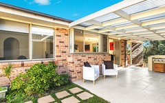 305B Somerville Road, Hornsby Heights NSW