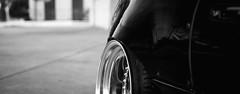 DSG_1981 (A.M.T Up Photography.) Tags: riverside miata topmiata workwheels gs300 static