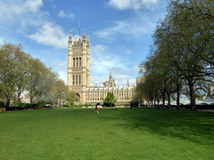 The Palace of Westminster (Paul F 36) Tags: thepalaceofwestminster london