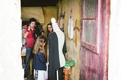 2017-04-10_17.51_rodagem-costureirinha_-_© Nadejda Moldovanu - CCP (Caminhos do Cinema Português) Tags: nadejdamoldovanu rodagem universidadedecoimbra caminhos cinema cinemalogia coimbra costureirinha curso jorgepelicano telmomartins universidadeaberta