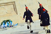 Changing of the Presidential Guard in Athens (Nicolay Abril) Tags: atenas athens greece αθηνα ελλάδα athènes grèce athen griechenland atene grecia atina yunanistan