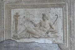 006 Triumphal Arch,Decumano Maximus (Massimo),Herculaneum (3) (tobeytravels) Tags: herculaneum decumanomaximus massimo triumphalarch