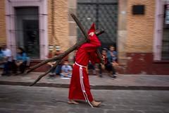 IMG_3118 (rastamaniaco) Tags: mexico queretaro estado calle fotocallejera procesiondelsilencio semana santa streetphotography