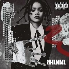 Woo (Odaxre) Tags: anti rihanna sex with me pose goodnight gotham close you higher love brain never ending same ol mistakes yeah said it needed woo desperado work drake kiss better james joint consideration sza cover single artwork cd