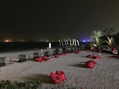 Dubai- (39) (Luay1985) Tags: uae dubai gcc middleeast desert jbr playa beach gulf arab jumeira medinat burjalarab dubaimall emiratesmall citywalk operahouse burjkhalifa dubaimarina globalvillage safari