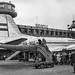 Hungary - Budapest [022] - Ferihegy Airport - ILYUSHIN IL-14 - MALÉV [HA-MAE] - 1962 - front