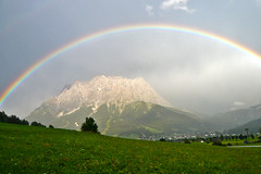 Rainbow over the Zugspitze (2962m), Tirol - Austria (1140077) (Le Photiste) Tags: clay rainbow zugspitze lermoos lermoostirolaustria zugspitze2962mtirolaustria tirolaustria tyrolaustria austria rainbowofnaturelevel1red nature naturesprime planetearthnature planetearth panasonic afeastformyeyes aphotographersview autofocus artisticimpressions blinkagain beautifulcapture bestpeople'schoice creativeimpuls cazadoresdeimágenes artyimpression digifotopro damncoolphotographers digitalcreations django'smaster friendsforever finegold fairplay greatphotographers giveme5 hairygitselite holidays livingwithmultiplesclerosisms lovelyflickr myfriendspictures mastersofcreativephotography niceasitgets ngc photographers photographicworld prophoto photomix rememberthatmoment soe simplysuperb simplybecause thebestshot thepitstopshop theredgroup thelooklevel1red universal vigilantphotographersunite vividstriking vacances vacations urlaub wow worldofdetails wildlife yourbestoftoday iqimagequality interesting ineffable infinitexposure groupecharlie cloudsstormssunsetssunrises