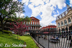 20170423_14140901_HDR.jpg (Les_Stockton) Tags: frenchquarter hdrefex highdynamicrange neworleans hdr vacation louisiana unitedstates us