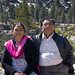 "20140323-Lake Tahoe-182.jpg • <a style=""font-size:0.8em;"" href=""http://www.flickr.com/photos/41711332@N00/13428852463/"" target=""_blank"">View on Flickr</a>"
