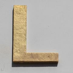 letter L (Leo Reynolds) Tags: canon eos iso100 7d letter l f80 oneletter lll hpexif 0001sec grouponeletter 05ev 119mm xsquarex xleol30x xxx2014xxx