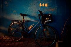 MIV_8750 (Wolfgng Schnrbein) Tags: travel food dog bike turkey fun design erasmus market istanbul study blacksea hipstanbul