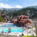 Hot Springs - Glenwood Springs, CO