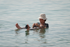20140403_Dead_Sea_069 (petamini_pix) Tags: jordan deadsea