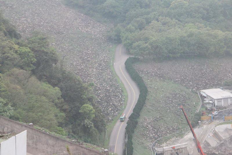 山景湖水岸 (72)