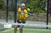 """Cristino 2 padel 4 masculina torneo belife mayo 2014 • <a style=""""font-size:0.8em;"""" href=""""http://www.flickr.com/photos/68728055@N04/13921506809/"""" target=""""_blank"""">View on Flickr</a>"""
