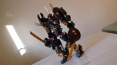 rehtycs04 (DanielBrickSon) Tags: lego bionicle moc