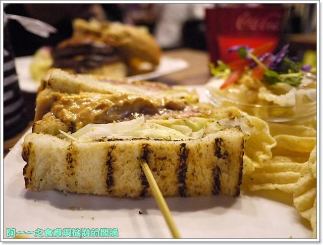 台中美食勤美艾可先生漢堡image045