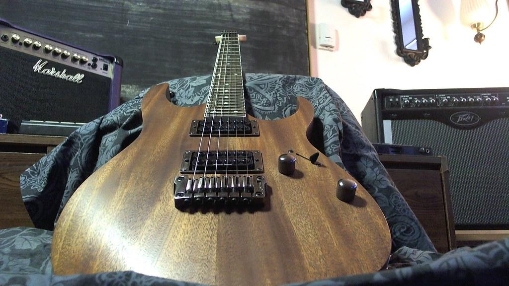 Ziemlich Seymour Duncan Gitarre Fotos - Elektrische Schaltplan-Ideen ...