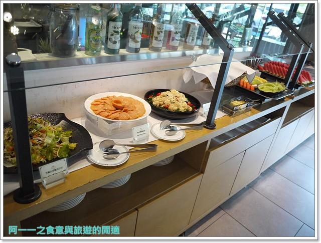內湖義式料理古斯特buffetimage033