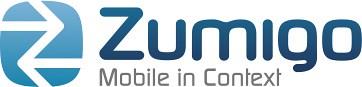 Zumigo_hi_res_FS2014